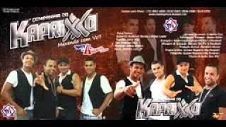 KAPRIXO MUSICAS BAIXAR DE COMPANHIA DO