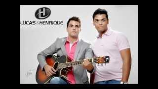 Baixar Lucas e Henrique - Madrugadas [OFICIAL]