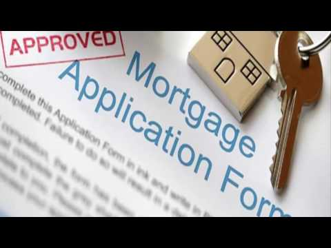 mortgage-and-attorney