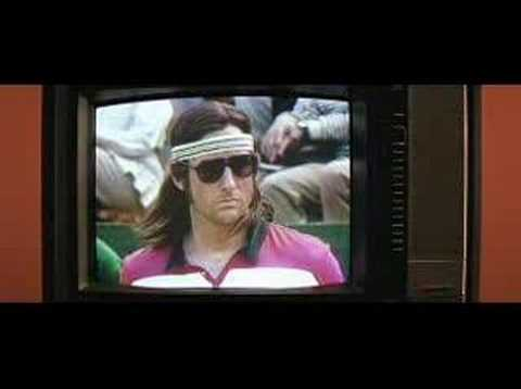 "Royal Tenenbaums (Ambulance scene or ""Alright,that's ... 