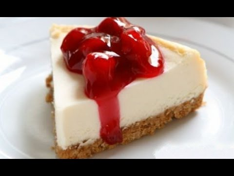 Easy No Bake Cheesecake Recipe Cool Whip