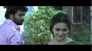 Baadigege Song - Prem Adda