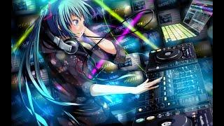 NCS 24/7 Live Stream 🎵 Gaming Music Radio | NoCopyrightSounds| Dubstep, Trap, EDM, Electro House