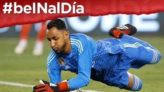 #beINalDía: El Real Madrid complica traspaso de Keylor Navas al Paris Saint Germain