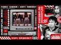 Kopi Dangdut Fahmi Shahab Di Remix Duodisflag Hobi Ngopi Suka Dangdut Tarik Sis Semongko  Mp3 - Mp4 Download