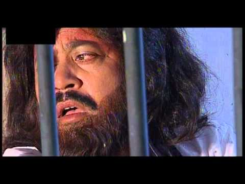 Tu Chalijibu To_ Oriya Love Song_Rajani...
