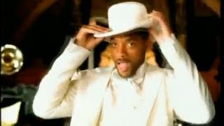 Download Will Smith - Wild Wild West (RolloRemixed) MP3 song and Music Video