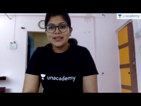Treatment of Sewage - Secondary Treatment of Wastewater - GATE Civil - Unacademy