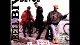 Bell Biv DeVoe - Poison (5prite Remix)