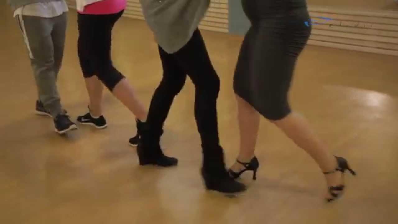 Valssi on valssia ja foksi foksia. Entä tango? Siinäpä vasta oikukkaasti avautuva tanssinlaji. Kaikki tanssitaitoiset ovat taatusti tangoa kokeilleet ja kymmenet ellei sadat tuhannet siihen silmittömästi hurahtaneet.