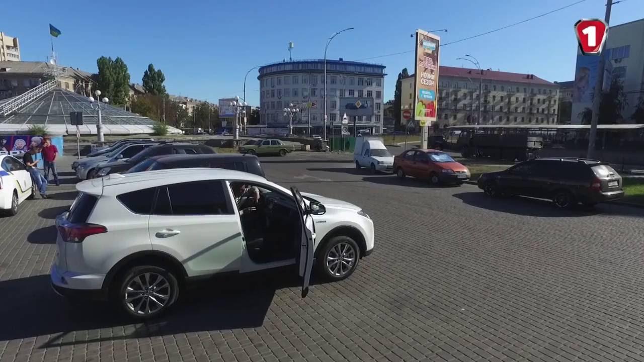 Major expert предлагает вам купить подержанные toyota rav-4 с пробегом. 28 автомобилей в наличии на выгодных условиях и в кредит. Major used.