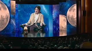 || Zero Movie Scene || Bollywood Movie Clips [#1] || Full HD 1080p ||