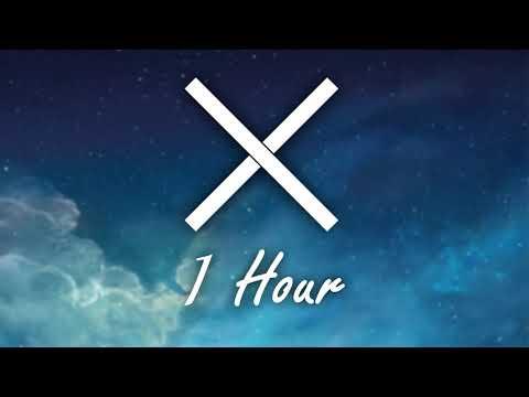 (1 Hour) Stellar - Ashes