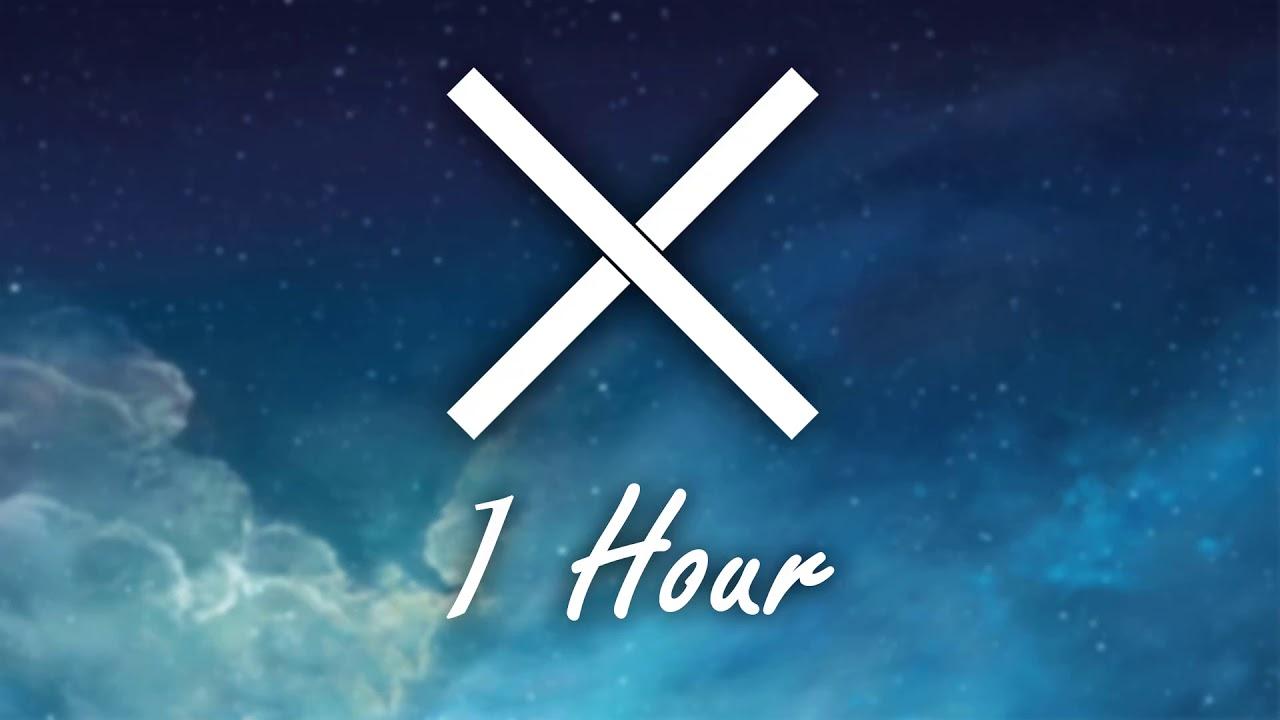 Download (1 Hour) Stellar - Ashes