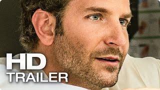 IM RAUSCH DER STERNE Trailer German Deutsch (2015)