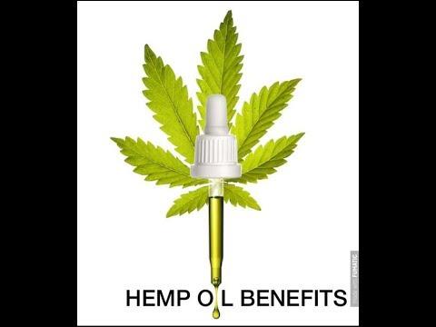 hemp-oil-benefits---hemp-oil-facts