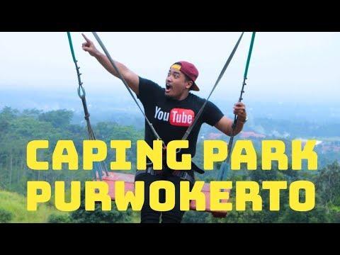 caping-park-wisata-selfie-instagramable-di-purwokerto-baturaden