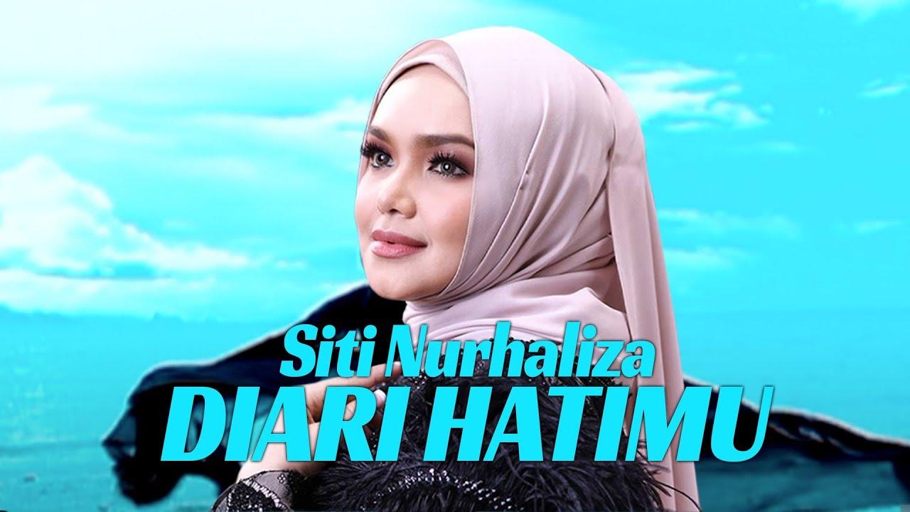 siti-nurhaliza-diari-hatimu-official-video-hd-siti-nurhaliza
