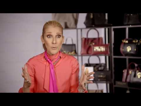 Céline Dion talks about her New English album, August 23rd, 2017