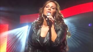 Video Jenni Rivera - Resulta , Gibson Amphitheater download MP3, 3GP, MP4, WEBM, AVI, FLV Agustus 2018