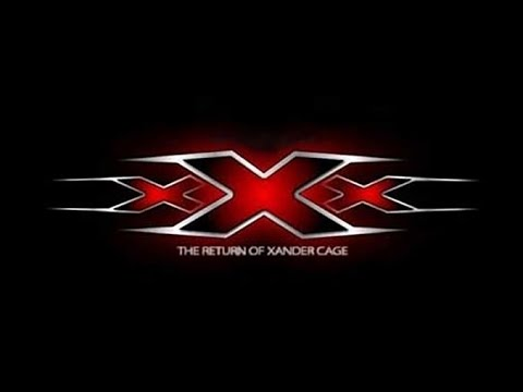 xXx : O Retorno de Xander Cage thumbnail