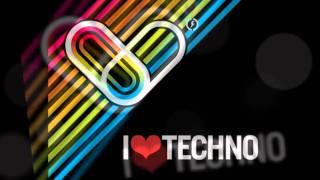 DJ jojo Ratingen West 2011  over the Rainbow 1995 HD