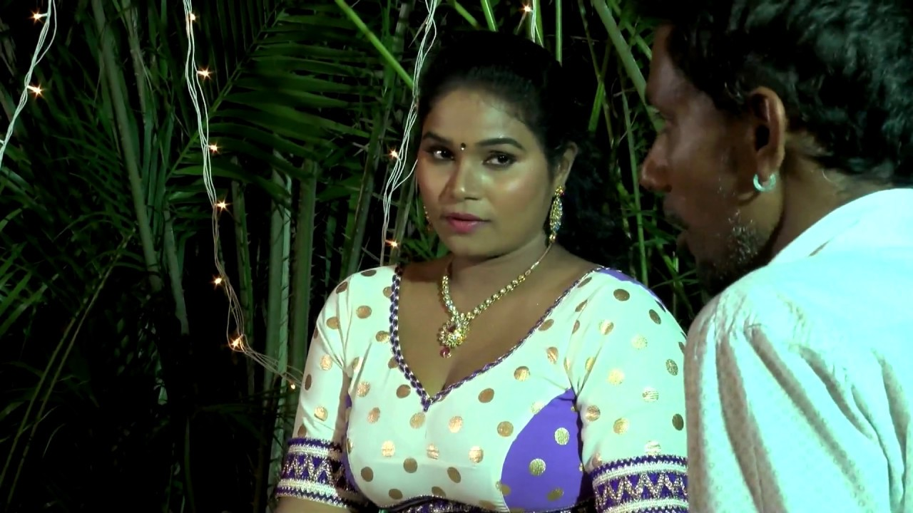 Tamil hot video song free download