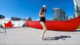 Alan Walker Mix | Shuffle Dance Music Video HD | Melbourne Bounce Music Mix 2018