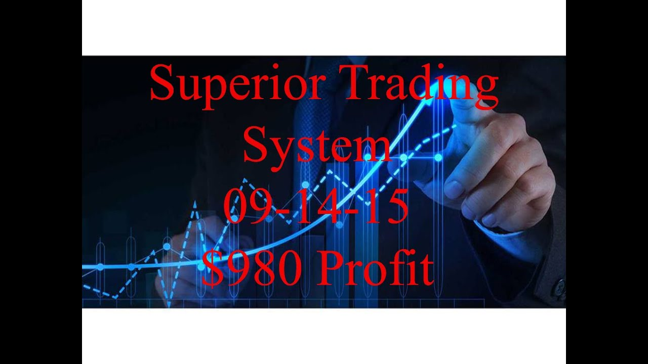 Max trading system website