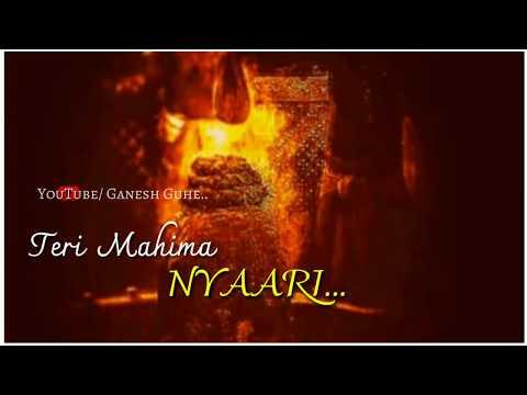 #deewana-#tera-#aaya-bhole-teri-nagri-mein|-devo-ke-dev-mahadev-status|-mahadev-best-whatsapp-statu
