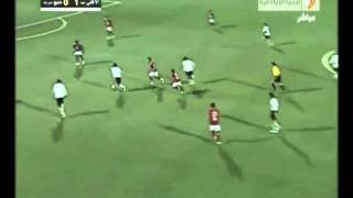 Al Ahly Benghazi vs Khaleej fc (Part Three).flv 2017 Video