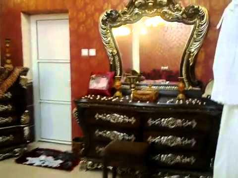 غرفة نوم روعه Bedrooms       YouTube
