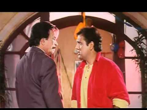 Nighahen Kyon Churaati Hai [Full Song] (HD) - Dulhe Raja