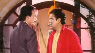 Nighahen Kyon Churaati Hai [Full Song] (HD) Dulhe Raja