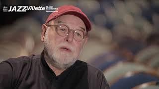 Jazz à La Villette 2018 Henri Texier Sand Quintet