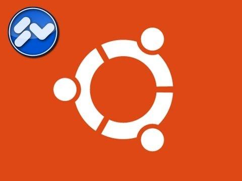 Ubuntu: chmod Befehl erläutert
