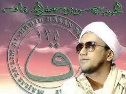 Majelis Nurulmusthofa Allahu Akbar( versi Indonesia)