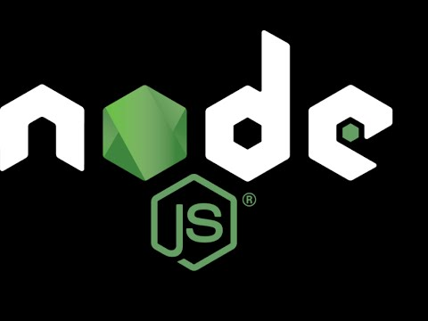 Instalando o NodeJS no Windows
