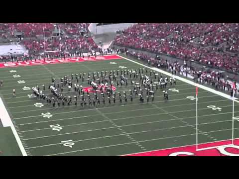 CU Fight Song By TBDBITL.wmv