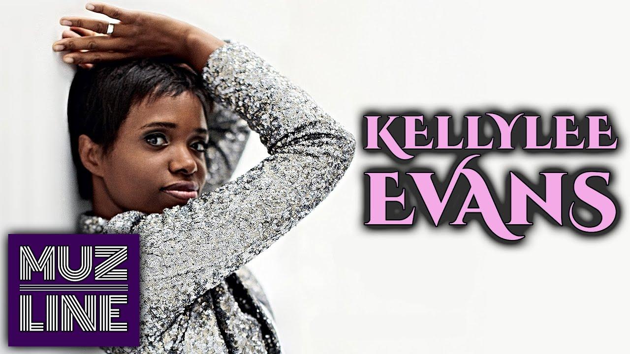 Kellylee Evans | Live in Concert 2013