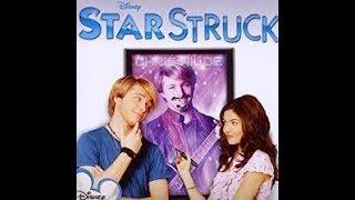 Starstruck pelicula completa en español castellano