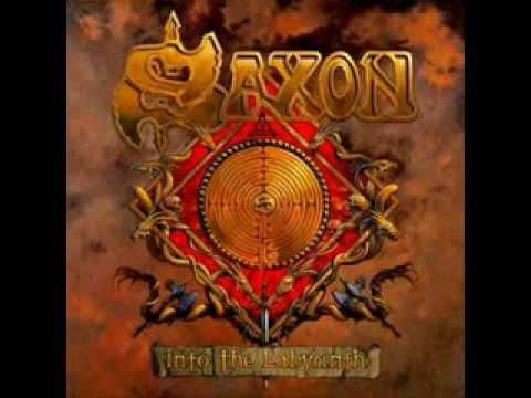 Saxon - Battalions Of Steel (2009)