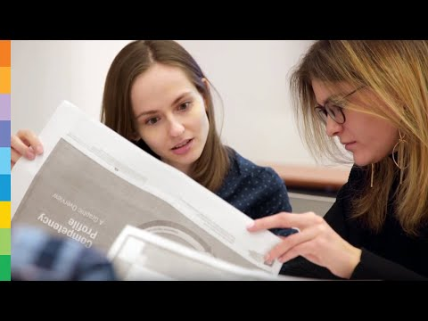 The Best Of The Bachelor Of Commerce (Financial Services) Program - George Brown College