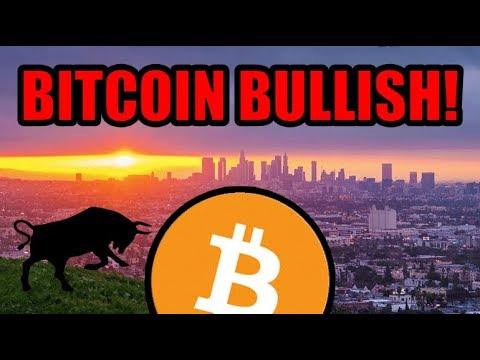 Don't Be Fooled By The Media: I'm Bullish On Bitcoin Because Of This [Perspective]