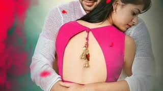 হাজার জনম চাইনা তোরে hajar jonom chaina tore #status_video