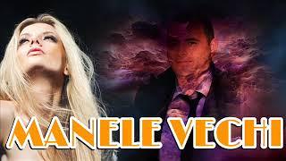 MANELE VECHII SI MANELE NOI - MANELE CARE AU FACUT ISOTRIE