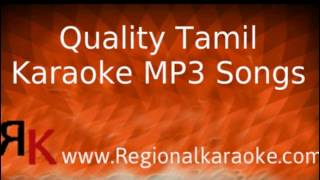 Download Popular Tamil Karaoke mp3 Songs