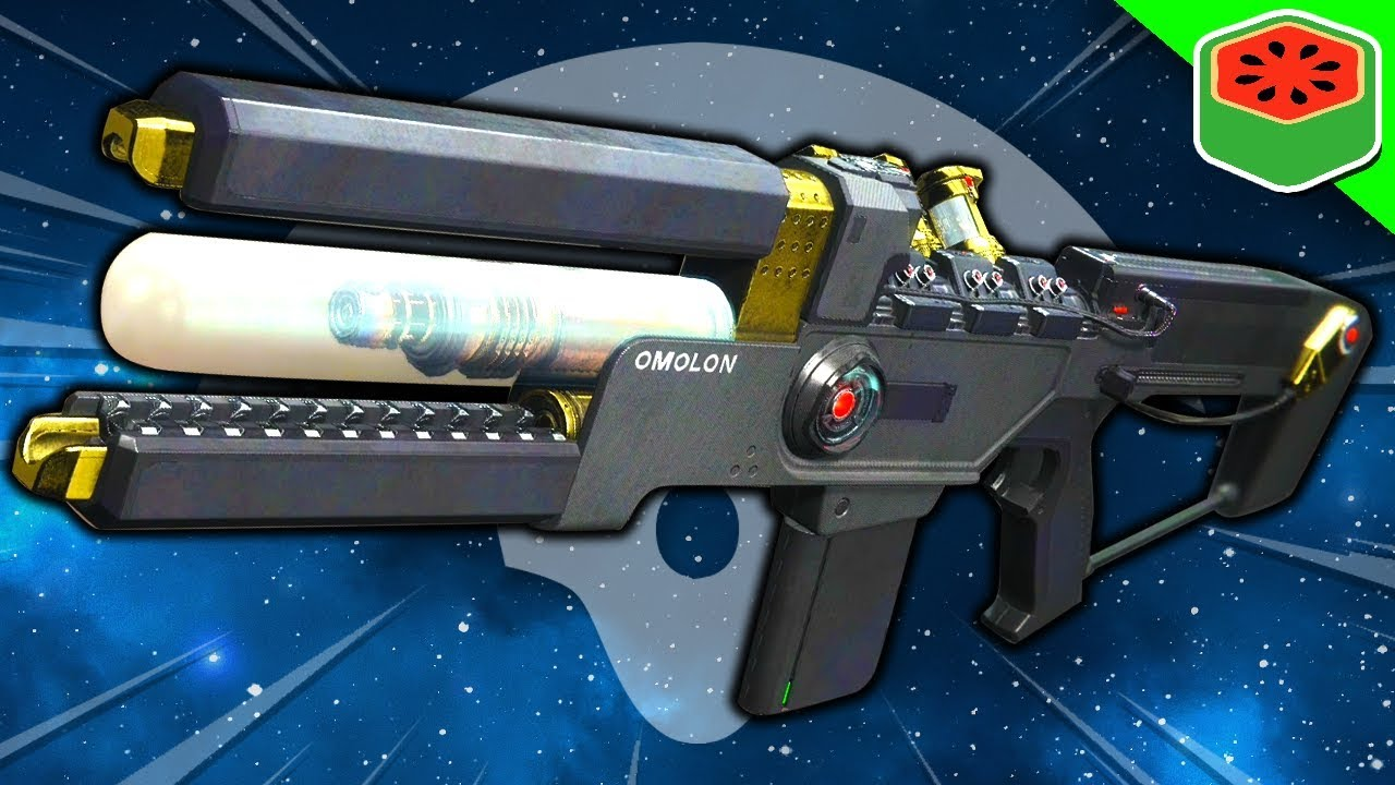 I Have Found the SECRET META | Destiny 2 thumbnail