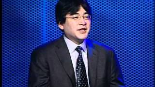 Nintendo E3 2003 Press Conference (Event) - Part 4 of 4