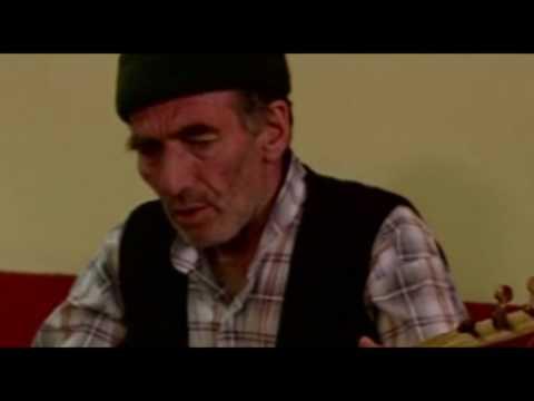 Ölsem de Dünyada Senden Vazgeçemem / Ali Ercan (Adana'ya Bir Kız Geçti Filminden)
